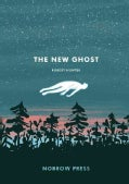 The New Ghost (Paperback)