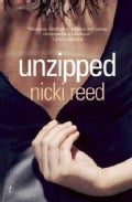 Unzipped (Paperback)