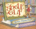 The Shelf Elf (Hardcover)