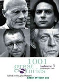 1001 Great Stories: 10 Norwegian Tales (Paperback)