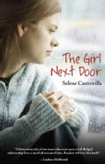 The Girl Next Door (Paperback)