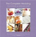 The Complete Wedding Planner & Organizer (Loose-leaf)
