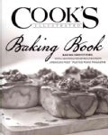The Cook's Illustrated Baking Book (Hardcover)