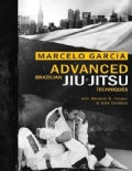Advanced Brazilian Jiu-Jitsu Techniques (Paperback)