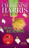 Dead Reckoning (Paperback)