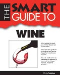 The Smart Guide to Wine (Paperback)