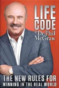 Life Code: The New Rules for Winning in the Real World (Paperback)