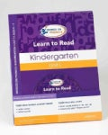 Hooked on Phonics Learn to Read: K Level 1 (Paperback)