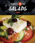The World's 60 Best Salads...period. (Paperback)