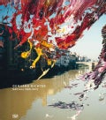 Gerhard Richter - Editions 1965-2013: Catalogue Raisonne (Hardcover)