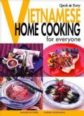 Vietnamese Home Cooking for Everyone (Paperback)
