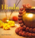 Hindu Joy of Life (Hardcover)
