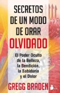 Secretos de un modo de orar olvidado / Secrets of the Lost Mode of Prayer (Paperback)