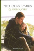 Querido John / Dear John (Hardcover)