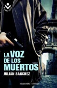 La voz de los muertos / Voice of the Dead (Paperback)