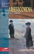 Misericordia/ Mercy (Paperback)