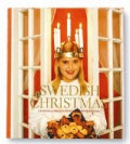Swedish Christmas (Hardcover)