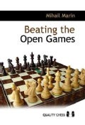 Beating the Open Games (Paperback)