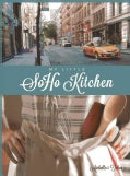 My Little Soho Kitchen (Paperback)