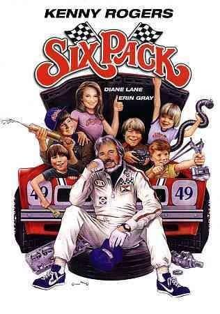 Six Pack (DVD)