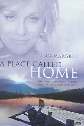 A Place Called Home (DVD)