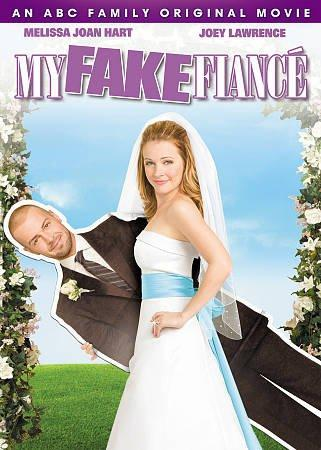 My Fake Fiance (DVD)