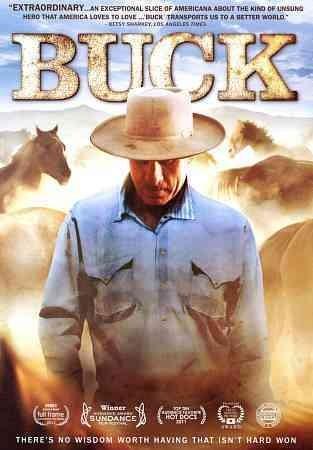Buck (DVD)