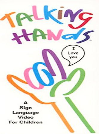 Talking Hands (DVD)