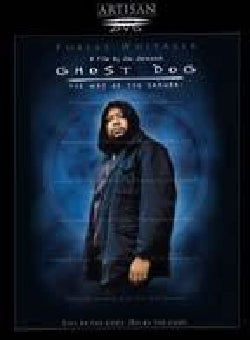 Ghost Dog: The Way Of The Samurai (DVD)