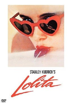 Lolita (DVD)