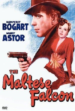 The Maltese Falcon: Special Edition (DVD)