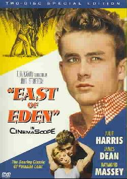 East of Eden: Special Edition (DVD)