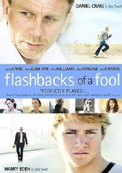 Flashbacks Of A Fool (DVD)