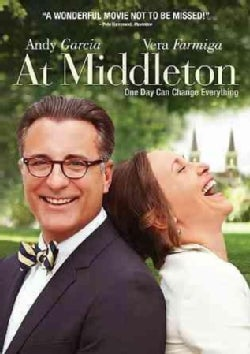 At Middleton (DVD)