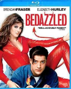 Bedazzled (Blu-ray Disc)