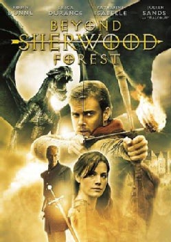 Beyond Sherwood Forest (DVD)