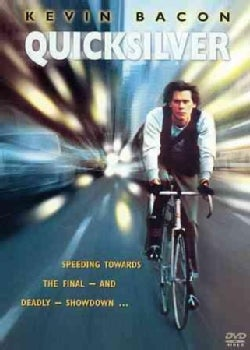 Quicksilver (DVD)