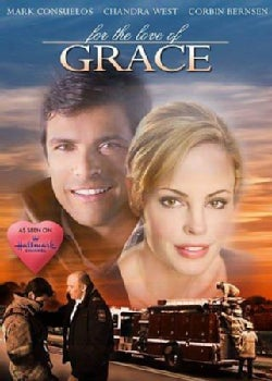 For The Love Of Grace (DVD)