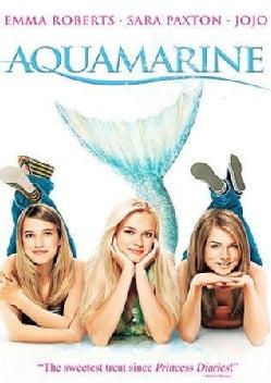 Aquamarine (DVD)