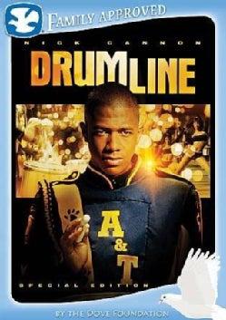 Drumline (Special Edition) (DVD)