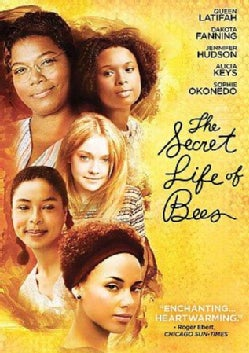 The Secret Life Of Bees (DVD)