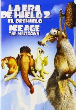 Ice Age: The Meltdown (DVD)