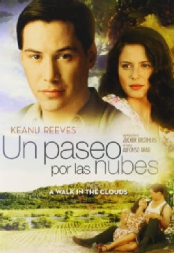 A Walk In The Clouds (DVD)