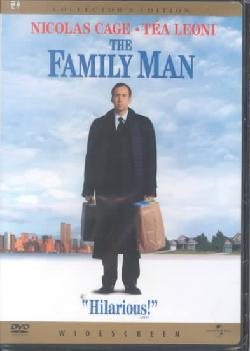 Family Man (DVD)