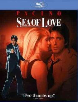 Sea Of Love (Blu-ray Disc)