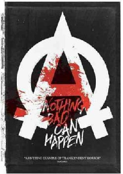 Nothing Bad Can Happen (DVD)