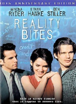 Reality Bites (10th Anniversary Edition) (DVD)