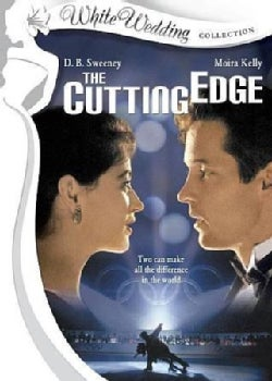 The Cutting Edge: Gold Medal Edition (DVD)