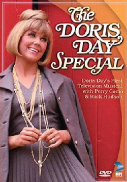 The Doris Day Special (DVD)