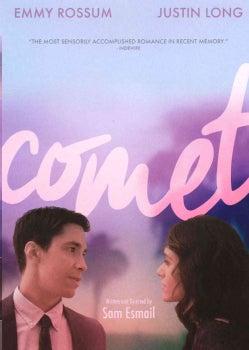 Comet (DVD)
